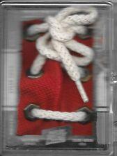 12-13 PANINI PRIME TIES ROOKIE JEREY TIE-UP #40 TYLER CUMA RC 1/1 WILD
