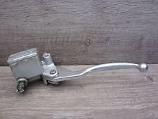 Quad TGB Target 525 TGB-514338 Bremspumpe Bremszylinder Bremshebel links