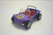 CORGI TOYS-vintage modello in metallo-Whizzwheels-Beach Buggy-CORGI (27)