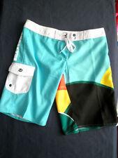 Billabong Women's Surf & Board Shorts