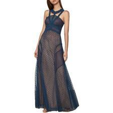Bcbgmaxazria Dresses For Women For Sale Ebay