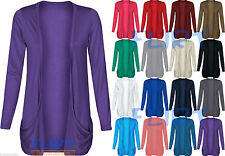 Viscose Unbranded Tops & Shirts for Women , with Multipack