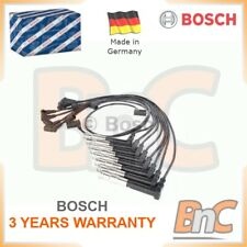 BOSCH IGNITION CABLE KIT MERCEDES-BENZ OEM 0986356315