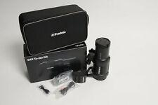 Profoto B1X 500 AirTTL Battery Powered TTL Flash 500Ws 901028               #039