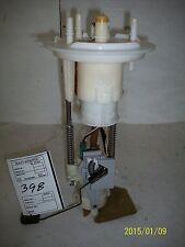 """Ford F150 4.2 Reg Cab 145"""" W.B.  Fuel Pump  2008 Only"""