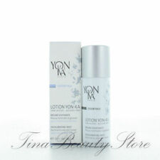 Yonka Lotion PS FOR DRY SKIN  1.69oz/50ml TRAVEL NEW&SEALED