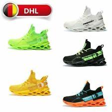 Herrenschuhe Running Sneaker Sportschuhe Turnschuhe Freizeitschuhe Laufschuhe DE