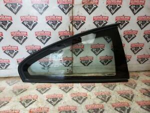 2004-2006 Pontiac GTO OEM RH Right Passenger Rear Quarter Window Glass