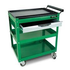 Tool Cart Garage Tool Storage