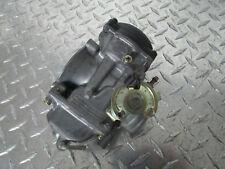 88-90 Harley Davidson XLH1200 XL1200 Sportster Carburetor Carb