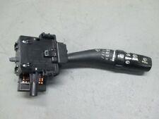 Hyundai Santa Fe II (cm) 2.7 V6 GLS wiper stalk wischerschalter 202004726