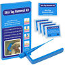 Micro TagBand Skin Tag Remover Kit for Fast & Effective Skin Tag Removal_hg