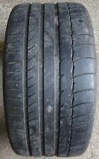 1 Sommerreifen Michelin Pilot Sport PS2 N3  265/35 R18 93Y E1482