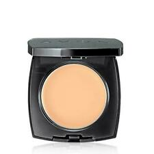 Avon True Colour Flawless Cream-To-Powder Foundation Compact 9g / Light Beige