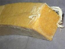 "Abrasive Sanding Belt Disc GUM CLEANER STICK  2x2x12""            21M3"