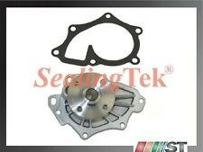Fit 2001+ Toyota 2.0/2.4L 1AZFE 2AZFE VVT-i NEW Engine Cooling Water Pump motor