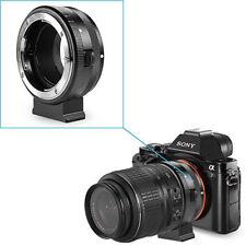 Adattatori ed estensori per fotografia e video Nikon S