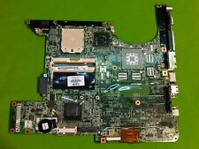 HP COMPAQ AMD Motherboard 431363-001 48 Hours Burn In Tested. Nice mb76