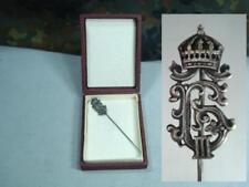 Original WW II German Medals, Pins & Ribbons for sale | eBay