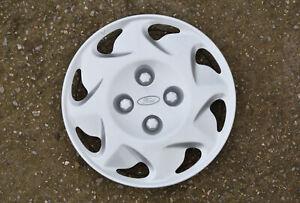 "1x new Ford MONDEO 14"" Wheel Trim Hub Cap 92FB-1130-AC 92FB1130AC"