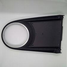 OEM Manual Transmission Gear Shifter Panel for 2003 2008 Hyundai Tiburon Coupe