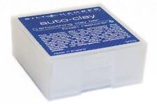 Bilt Hamber Auto Clay Soft autoclay detailing car clay bar 200g