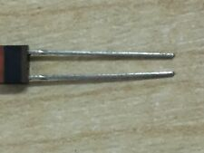 VARICAP DIODEs PK OF = 20  Toshiba Part no. N55VC013 New in original packaging