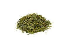 Malinalli Sinicuichi (Heimia salicifolia)