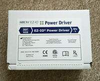 EZ-IO G3 Driver (New in sealed box)