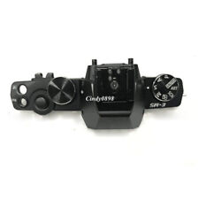 Original Top Cover Power Switch Shutter Button Camera Part For Olympus E-M5 EM5