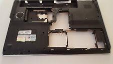 HP pavilion dv7 2000 serie bottom cover plastic s/n: CNF9190P57 p/n: NL913EA#ABH