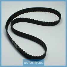 Gates 5153 Timing Belt/Courroie crantee/Distributieriem/Zahnriemen
