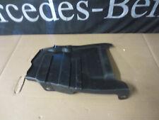 Toyota Rav 4 15-17 Left Hand Rear Engine Tray Cover Part No 51444 48030