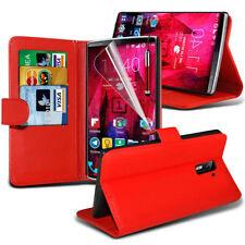 Étuis, housses et coques etuis portefeuilles OnePlus One pour téléphone mobile et assistant personnel (PDA) OnePlus