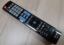"""GENUINE LG REMOTE AKB73756544 FOR LG HECTO 100"""" LASER TV  LG Hecto-Gl Projactor"""