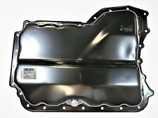 Genuine OEM VW 07K-103-600-A Lower Engine Oil Sump Pan Passat Golf Jetta Beetle