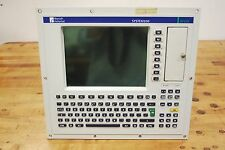 Indramat BTV30 computer - USED