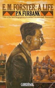 E M Forster a Life By P N Furbank
