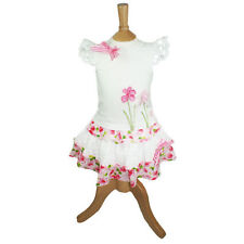 Mayoral Casual Outfits & Sets (2-16 Years) for Girls