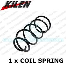 Kilen FRONT Suspension Coil Spring for FORD FOCUS 1.4 /1.6 /1.6TI Part No. 13414