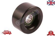 NAVARA D40 2.5 dCi FOR Tensioner Pulley, v-ribbed belt  VKM 62028