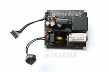 NEW PA-1600-9A Power Supply for Time Capsule  AirPort Extreme  ME918 A1521 8PIN