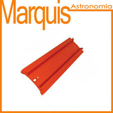 """BAR To Dovetail ( Cge, 75mm) - 14 """" CE94218-DS Photo Astronomy Marquis"""