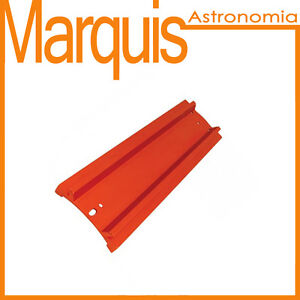 """BAR To Dovetail ( Cge, 75mm) - 8 """" CE94216-DS Photo Astronomy Marquis"""