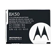 Original Handy Akku BX50 für Motorola RAZR2 V9