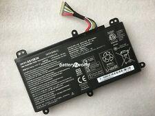 Original AS15B3N Battery for Acer Predator 15 G9-591G G9-592G G9-592G GX-791 21X