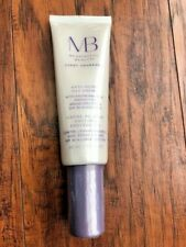 Meaningful Beauty by Cindy Crawford Anti-Aging Day Creme! NEW! 1.7 oz