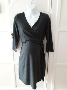 Top Shop Maternity/Nursing Dress Size 16