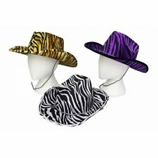 35f3f46372cd6 Party Hats   Masks for sale