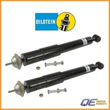 Set of 2 Rear Mercedes W140 S500 500SEL 400SE 300SE Shock Absorber Bilstein